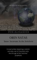 Oren Natas_JPEG