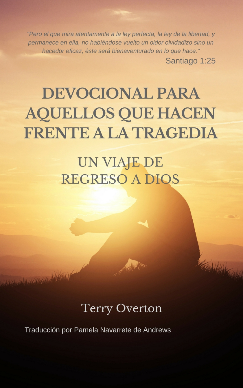 Spanish_DEVOTIONAL FOR TRAUMA.jpg