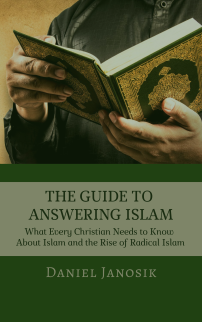 the guide to answering islam