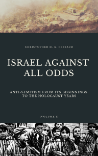 israel against all odds