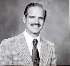 Gleason L. Archer