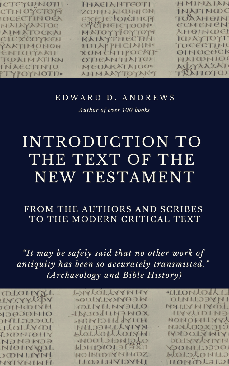 Ancient Scribes and the Word of God – Christian Publishing House Blog