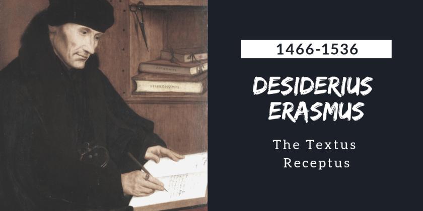 DESIDERIUS ERASMUS-03