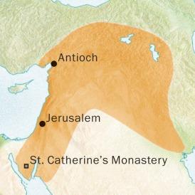 antioch-of-syria-02