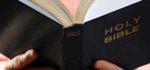 1611 King James Bible – Christian Publishing House Blog