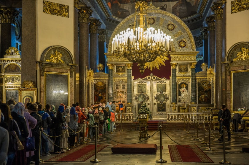 Kazan_Cathedral,_Saint_Petersburg,_Russia