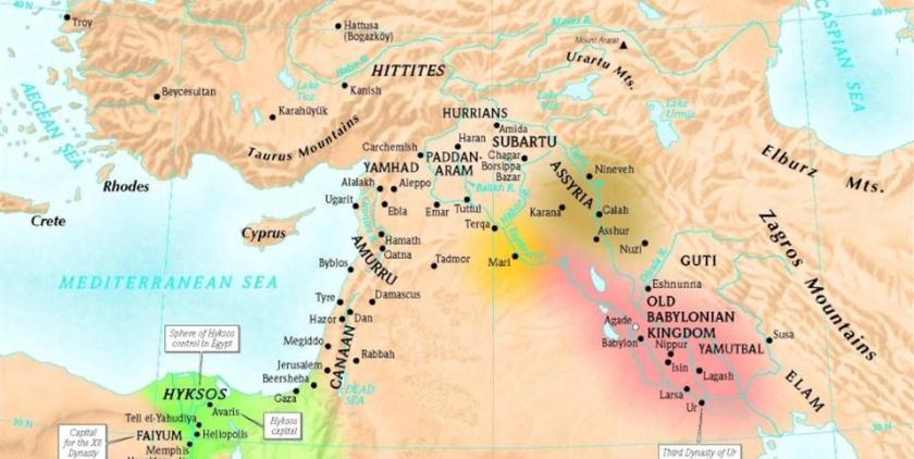 Hittites_edited