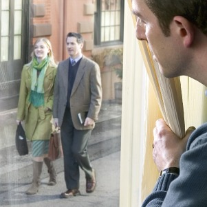 Jehovah's Witnesses at Your Door_03